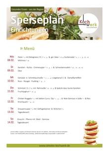 Speiseplaene_EinrichtungenMO-SO .pdf